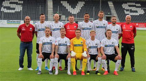 Submitted 5 months ago by material_number. 2. Bundesliga: Aktuelle News und Transfergerüchte im Sommer 2019   SV Sandhausen