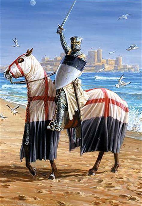 knights templat sunday knights templar hid the shroud of turin says vatican anonymous 174 radio show