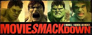 Hulk Smash Hulk - YouTube