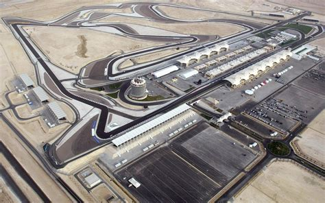 822 f1 race track products are offered for sale by suppliers on alibaba.com, of which slot toys accounts for 1%. George Russell relishing 'bonkers' Bahrain Outer Track ...