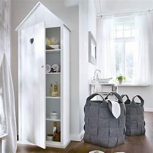 Badmöbel Landhausstil Weiß : badschrank wei badm bel landhausstil my lovely home ~ Lateststills.com Haus und Dekorationen