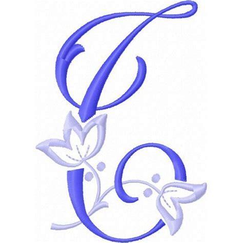 40 best about letras para bordar on search cross stitch alphabet patterns