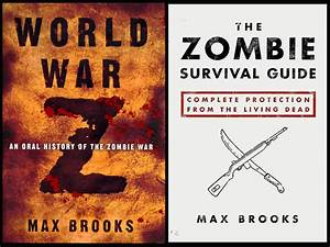 Q U0026a With Max Brooks On The Harlem Hellfighters
