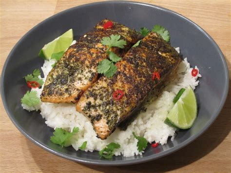 cuisine oliver oliver 15 minute meals recipes fish