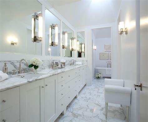 galley bathroom ideas galley bathroom vanity