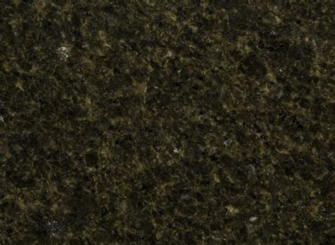 gallery pricing q z nature s granite