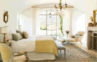 steve home interior portobello design at home with velvet linen steve giannetti