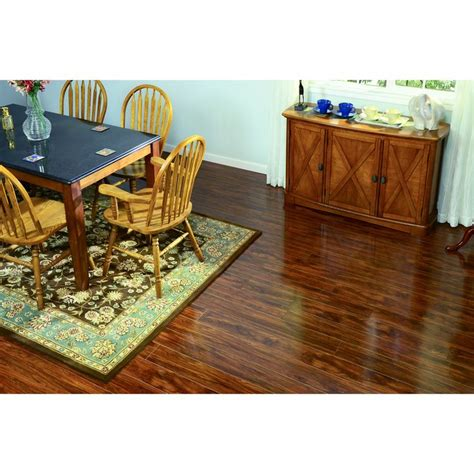 tahini redwood laminate flooring 17 best images about our new kitchen on cherries shops and lazy susan