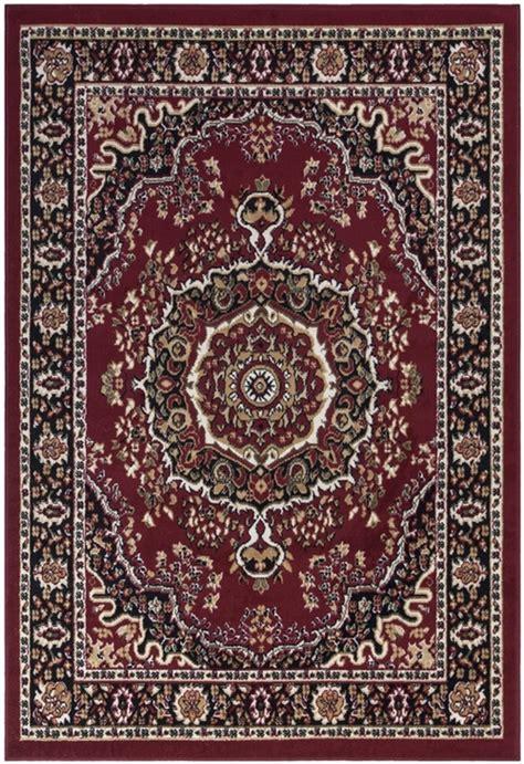 the big lebowski rug jeff bridges ottomanson style living room rug from