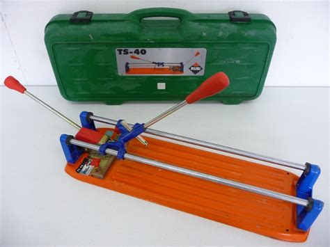 tiling tools henning rental inc