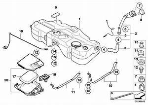 2004 Pontiac Vibe Fuse Box Diagram