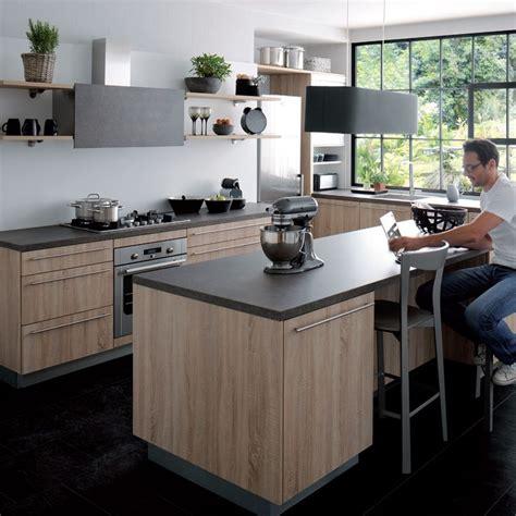 cuisine schmidt ou cuisinella salle de bain cuisinella cool cuisinella ou schmidt u u