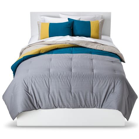 room essentials comforter sets upc barcode upcitemdb com