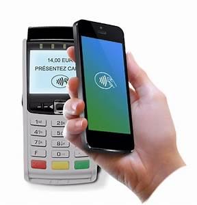 Faux Code Carte Bancaire : accepter les paiements par smartphone avec son terminal de paiement ~ Medecine-chirurgie-esthetiques.com Avis de Voitures