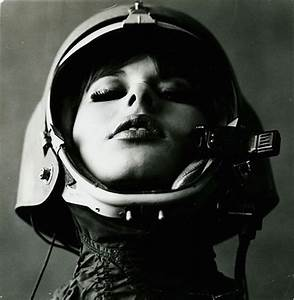 astronaut, black and white, celsius, cool, cosmo, costume ...