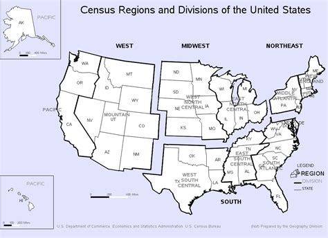 census bureau usa the mythical idea of the heartland shouldn 39 t