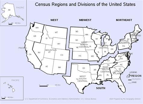 the bureau of census the mythical idea of the heartland shouldn 39 t