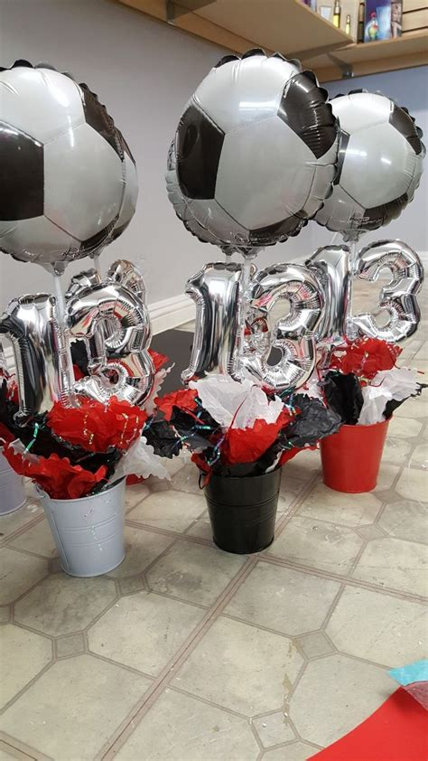 soccer birthday parties ideas  pinterest
