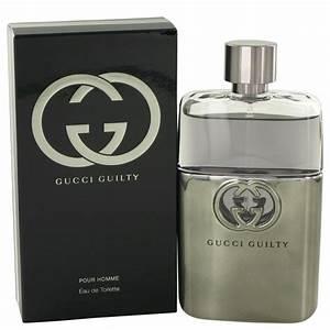 parfum merken dames