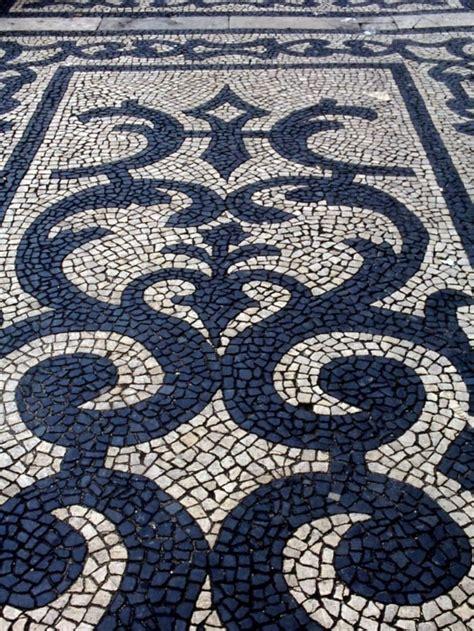Wie Verlege Ich Fliesen by Mosaikfliesen Verlegen Eine Nicht So Schwierige Aufgabe