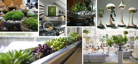 Khatrimaza Indoor Garden Decoration by Le Mini Jardin D Int 233 Rieur Embellit Votre D 233 Co