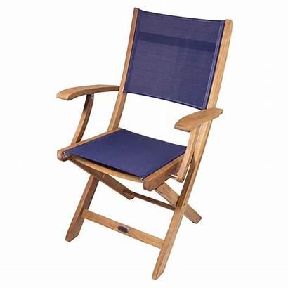 Folding Teak Chairs Deck Chair Seateak Seat
