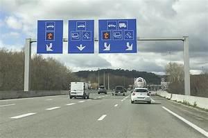 Maut Spanien Berechnen : autobahngeb hren maut frankreich kosten tipps anleitungen ~ Themetempest.com Abrechnung