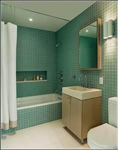 Badewanne Mit Duschzone : badewanne mit duschzone preis badewanne house und ~ A.2002-acura-tl-radio.info Haus und Dekorationen