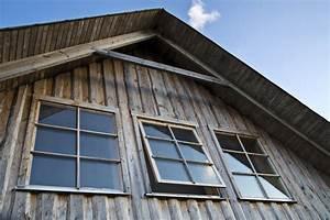 Holzfenster Streichen Mit Lasur : holzfenster lasieren so wird 39 s gemacht ~ Yasmunasinghe.com Haus und Dekorationen