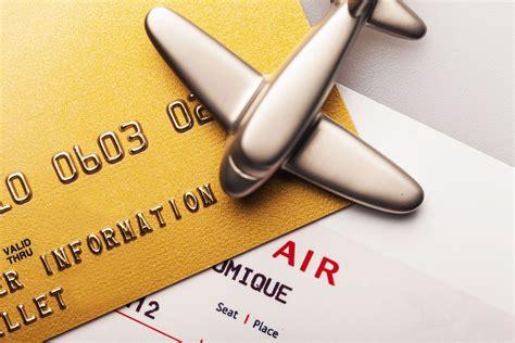 adac kreditkarte gold silber oder prepaid die richtige