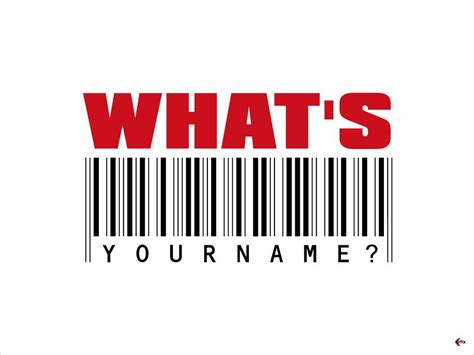 """Illie Ave  """"what's You're Name"""" Ft Interest Download"""