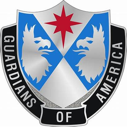 Intelligence Military 902nd Mi Bn States United