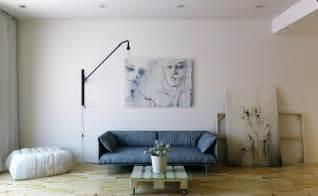 minimalist home interior design minimalist living room interior design ideas