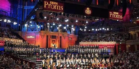 cbso   bbc proms  city  birmingham symphony