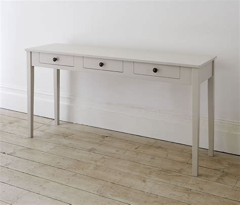 small narrow console table small narrow console table