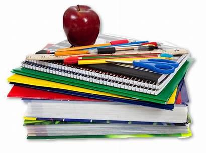 Transparent Books Clipart Dps Supplies Clip Education