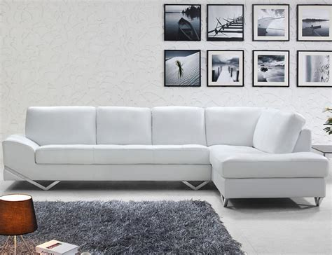 blue italian leather sofa blue italian leather sofa brew home