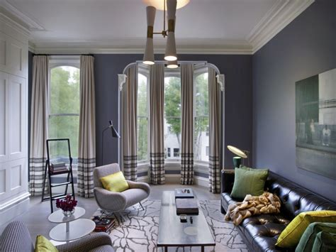 what color curtains for light gray walls curtain