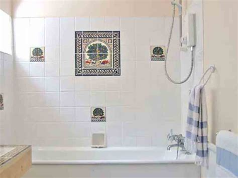 bathroom shower wall ideas cheap bathroom tile ideas decor ideasdecor ideas