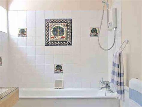 tile bathroom wall ideas cheap bathroom tile ideas decor ideasdecor ideas