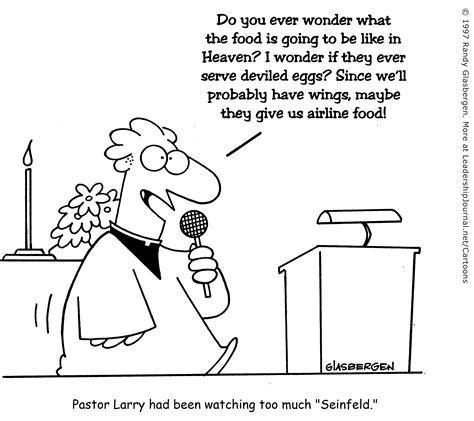 preacher   comic ct pastors