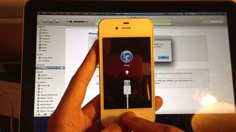 my iphone screen is frozen fix iphone rebooting or stuck on apple itunes logo 3298