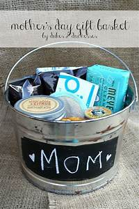 17 lovely diy s day gift ideas style motivation