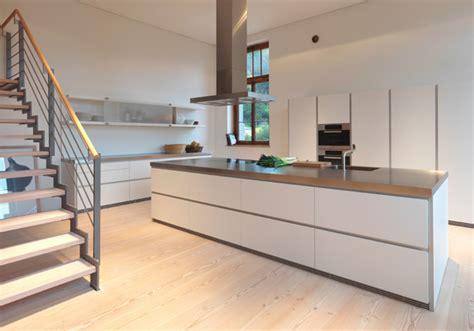 cuisine leicht prix bulthaup küchen high end küchen in purist design