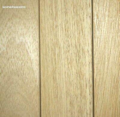abachi holz kaufen profilholz hemlock profilbretter sauna holz saunaholz