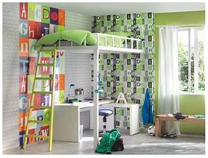 Tapeten Für Jugendzimmer Jungen : rasch tapeten jugendzimmer ~ Michelbontemps.com Haus und Dekorationen