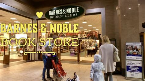 New York Barnes And Noble by Barnes Noble Bookstore New York Largest Bookstore In