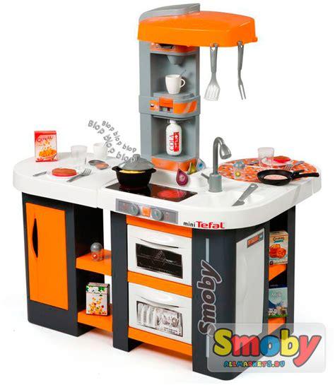 cuisine smoby mini tefal cuisiniere smoby mini tefal photos de design d 39 intérieur