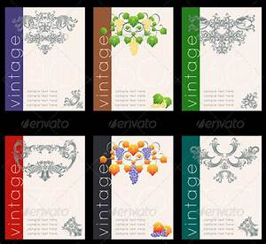 80 best creative designs of wine labels stickers With design wine labels online free