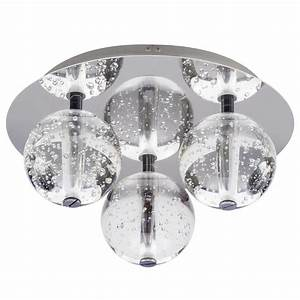 Led ceiling light for cheap lighting and save